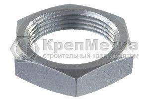 Гайки нержавеющая сталь - Фото 31