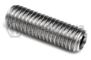 Винты нержавеющая сталь - Фото 58