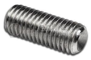 Винты нержавеющая сталь - Фото 57