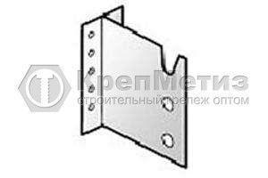 Металлические уголки и перфорация - Фото 42