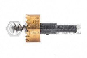 Коронки по металлу - Фото 2
