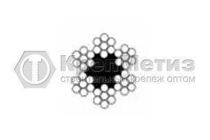 Такелаж - цепи, тросы, карабины - Фото 4