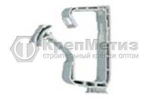 Крепёж для кабеля FISCHER - Фото 5