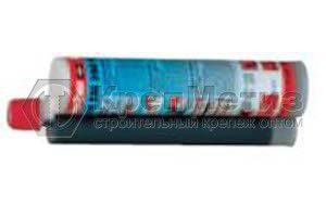 Химические анкера Fischer - Фото 3