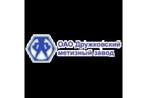 ОАО Дружковский метизный завод