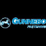 Gunnebo