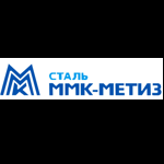 MMK-Метиз