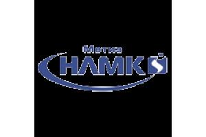 НЛМК-Метиз