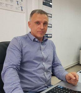 Олег Матюнин